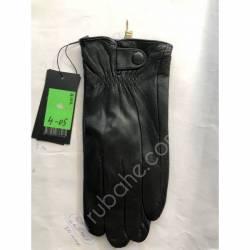 Перчатки мужские кожа оптом-47809