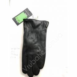 Перчатки мужские кожа оптом-47810