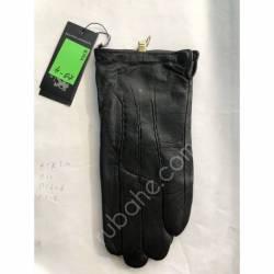 Перчатки мужские кожа оптом-47811