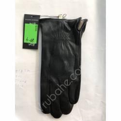 Перчатки мужские кожа оптом-47812