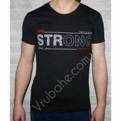 Футболка мужская BIG-LOWIS (M-XXL) Турция-48647