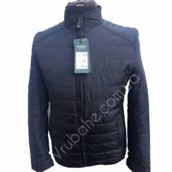Куртка мужская ветровка норма оптом (48-60) -48842