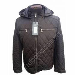 Куртка мужская ветровка норма оптом (48-60) -48850