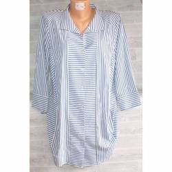 Блуза женская (52-62) оптом -49615