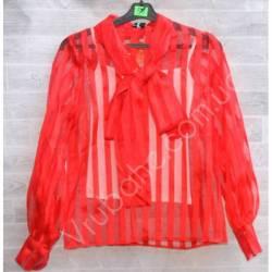 Блуза женская (44-48) оптом -49945