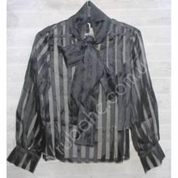 Блуза женская (44-48) оптом -49947