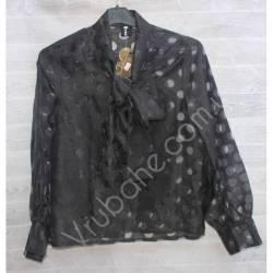 Блуза женская (44-48) оптом -49949