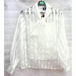 Блуза женская (44-48) оптом -49950
