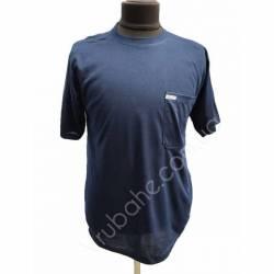 Футболка мужская (XL-4XL) Вьетнам -52731