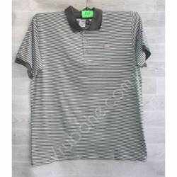 Футболка мужская (XL-3XL) Вьетнам -53028