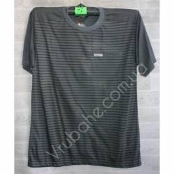 Футболка мужская (XL-3XL) Вьетнам -53034
