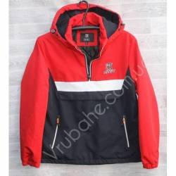 Куртка мужская норма (48-56) оптом L2063 -58388