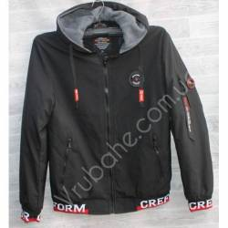 Куртка мужская норма (48-56) оптом 988-58 -58392