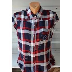 Рубашка женская EP-160
