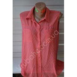 Рубашка женская ART-275