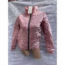 Куртка женская оптом(42-50)Украина-68883