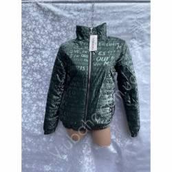 Куртка женская оптом(42-50)Украина-68887