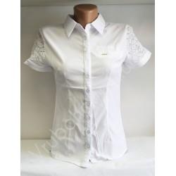 Рубашка женская(S-XXL)-6944