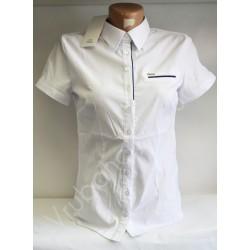 Рубашка женская(S-XXL)-6945