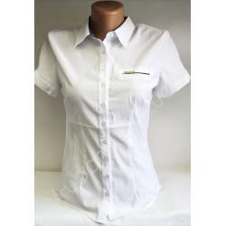 Рубашка женская(S-XXL)-6946