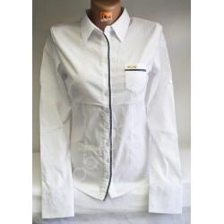 Рубашка женская(S-XXL)-6947