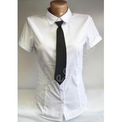 Рубашка женская(S-XXL)-6948