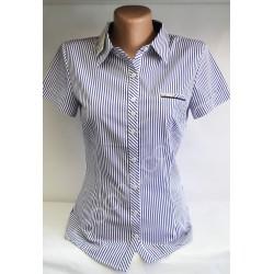 Рубашка женская(S-XXL)-6950