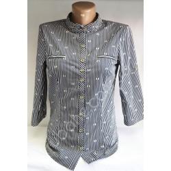 Рубашка женская(S-XXL)-6951