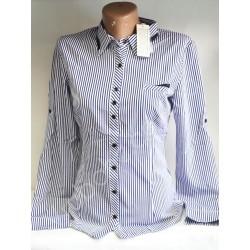 Рубашка женская(S-XXL)-6953