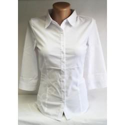 Рубашка женская(S-XXL)-6964