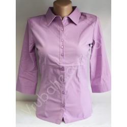 Рубашка женская(S-XXL)-6966