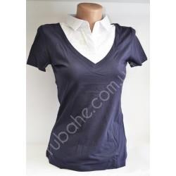 Рубашка женская(S-XXL)-6967