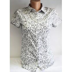 Рубашка женская(S-XXL)-6968