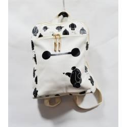 Рюкзак женский екокожа оптом -77129