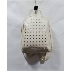 Рюкзак женский екокожа оптом -77132