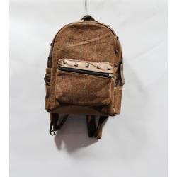 Рюкзак женский оптом -77142