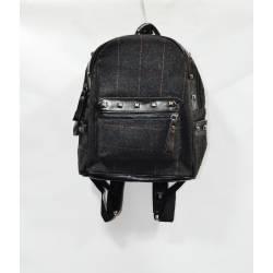 Рюкзак женский оптом -77143