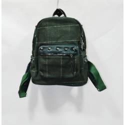Рюкзак женский оптом -77150