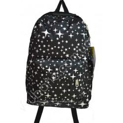 Рюкзак школьный девочка 7538