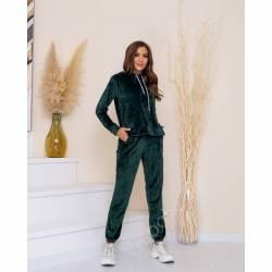 Спортивный костюм оптом (42-48)Украина 6000-81687