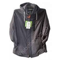 Куртка мужская(на синтепоне) оптом-8812