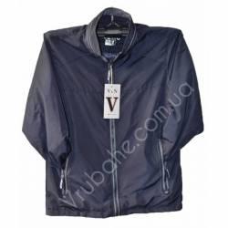 Куртка мужская ветровка оптом-8818