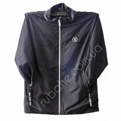 Куртка мужская ветровка оптом-8820