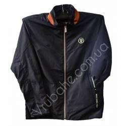 Куртка мужская ветровка оптом-8821