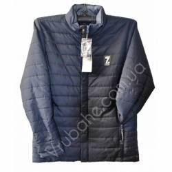 Куртка мужская(на синтепоне) оптом-8822